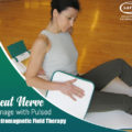Treat Nerve damage with Pulsed Electromagnetic Field Therapy