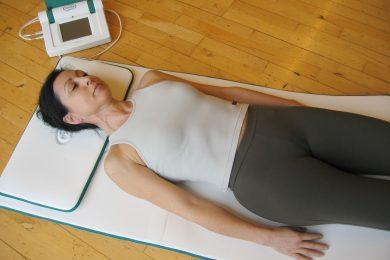 Full Body PEMF Mat