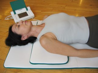 PEMF Cushion Therapy
