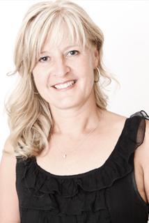 Karen Seegert