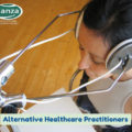 Alternative Healthcare Practitioners: All that you Need to Know