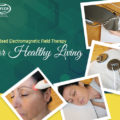 Pulsed Electromagnetic Field Therapy for Healthy Living